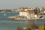 Апартаменты в Доме у Греческой Хоры
