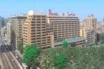 Отель Pyramisa And Casino
