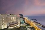 Qasr Al Sharq, A Waldorf Astoria Hotel
