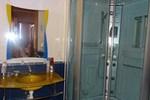 Apartment Abbas Sahhat Street