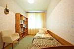 Apartment Niezaliežnasc