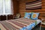 Гостиница Гостевой Дом Татьяна