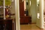 Apartament Zaira