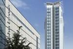Отель Radisson Blu Hotel, Cardiff