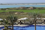 Отель Radisson Blu Hotel, Abu Dhabi Yas Island