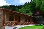 Гостевой дом Guest House on Erekle