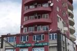 Хостел Hostel Luxe Kutaisi