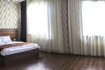 Hotel Holiday House Batumi