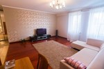 Apartment Astana