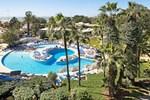 Отель Atlas Almohades Agadir