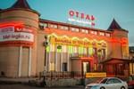 Гостиница Столица