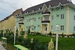 Гостиница Манго Отельный Комплекс