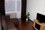 Апартаменты Абеля 29