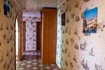 Апартаменты На Ухтомского