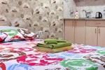 Апартаменты На Виктора Уса 7
