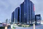 Отель Ramada Hotel & Suites Ajman