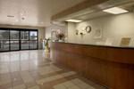 Отель Ramada Limited