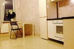 Апартаменты На Привокзальной 5