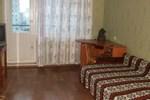 Квартира на Стрелковой