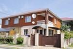 Гостевой дом Галатея