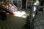 Гостевой дом На Ростовской