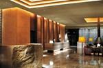 Отель Ramada Plaza Gwangju Hotel