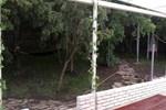 Гостиница Загородный Дом Утриш