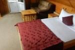 Гостиница гостиичный Комплекс Новинки