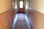 Гостевой дом Guest house Dvir Pysanka