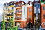 Мини-отель Villa Sofia