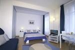 Снять апартаменты в париже в центре недорого