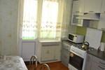 Апартаменты Волгоградская 8