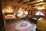 Гостиница Бобровая Хата