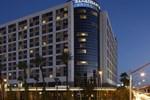 Отель Renaissance Las Vegas Hotel