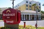 Residence Inn Lbv