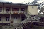 Гостевой дом Gocha's Guesthouse