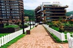 Апартаменты Gonio Beach Apartment