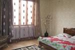 Гостевой дом Elene