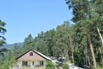 Гостевой дом Guest House on Meskheti