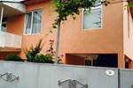 Гостевой дом Guesthouse Giorgi