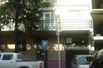 Гостевой дом Guesthouse Melikishvili 57