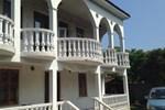 Гостевой дом Guesthouse Nika