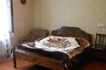 Гостевой дом Sofa Guest House