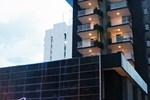 Отель Riande Granada Urban Hotel