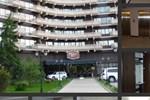 Ata Hostel Almaty