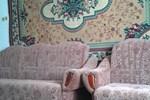 Апартаменты Karakol Harbour Apartment