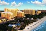 Отель Ritz-Carlton Key Biscayne Miami