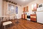 Апартаменты Домашний Уют на Антонова