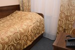 Гостиница HOTEL 19