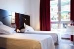 Отель SM Hotel Sant Antoni